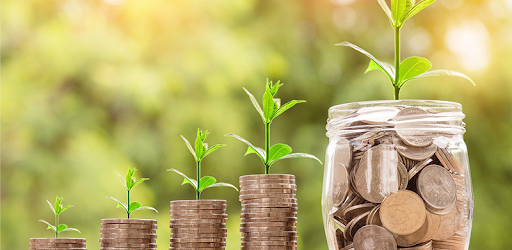 Ways of Financing For your Startup