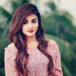 Aahna Malik