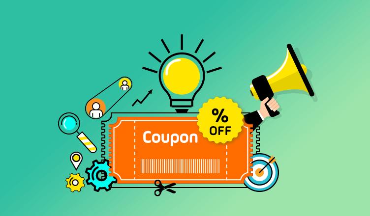 How Do Coupon Websites Make Money?