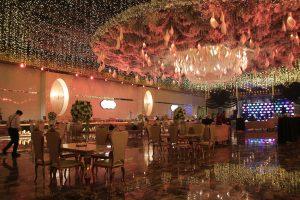 Farmhouse for wedding in Gurgaon