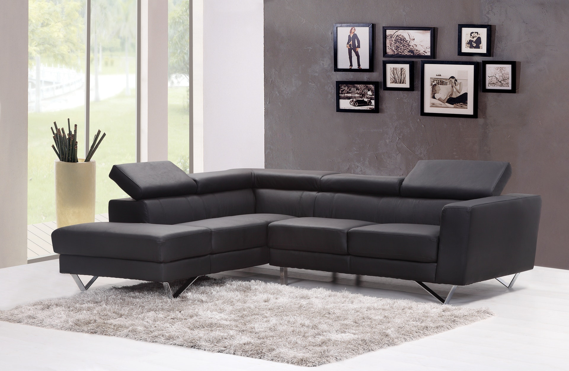 Thayer Coggin Furniture Is Unique and Timeless