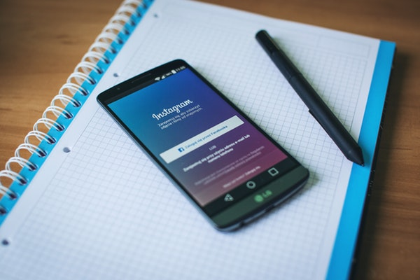How to Properly Use Social Media for Your Business