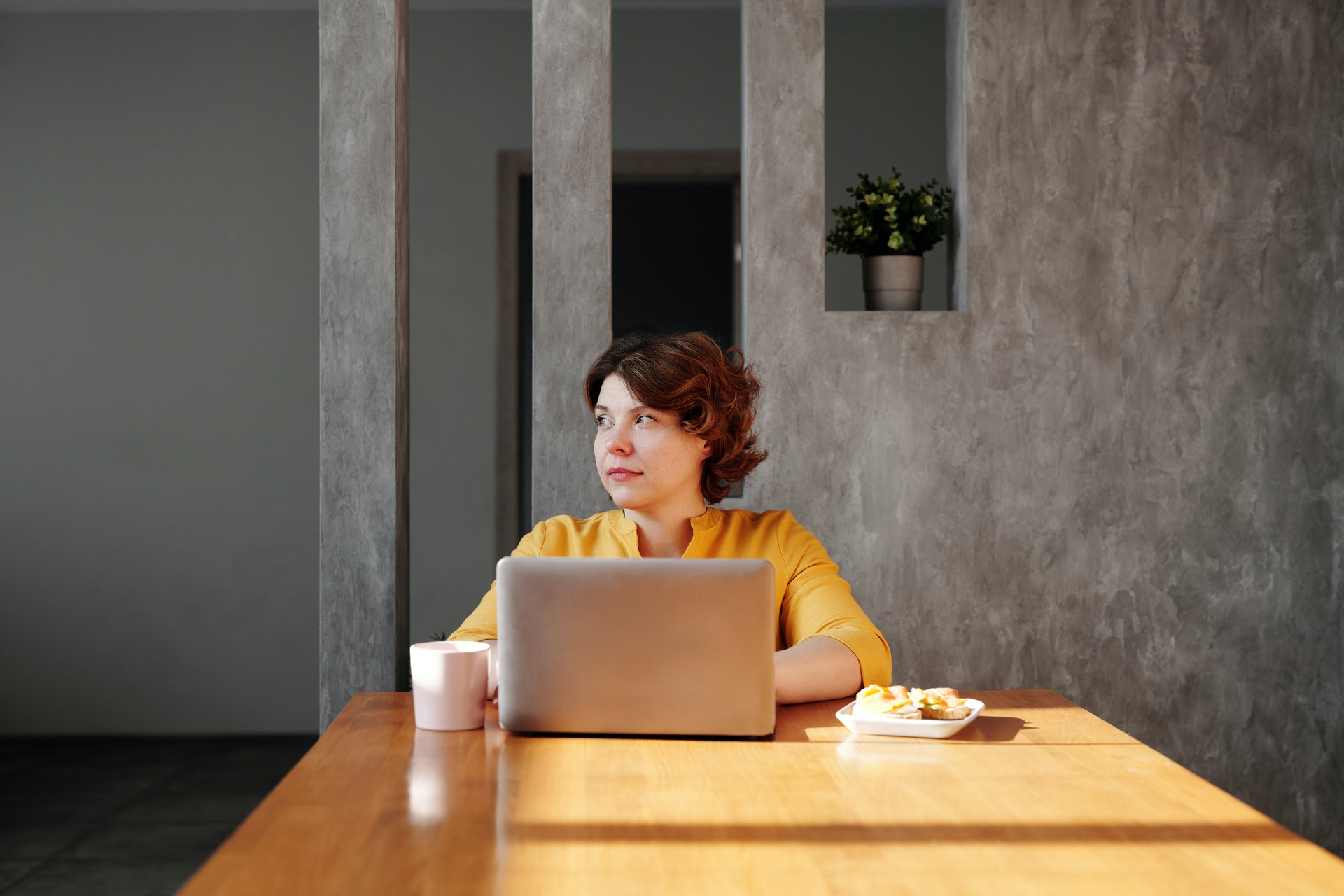Turning Your Home Business Into Home Office