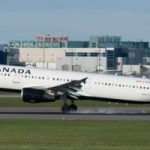 How To Book Through Air Canada Reservations