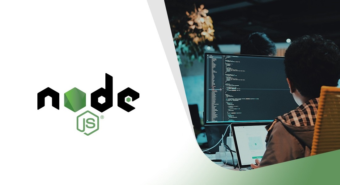 Reasons to use Node.js for Creating Websites