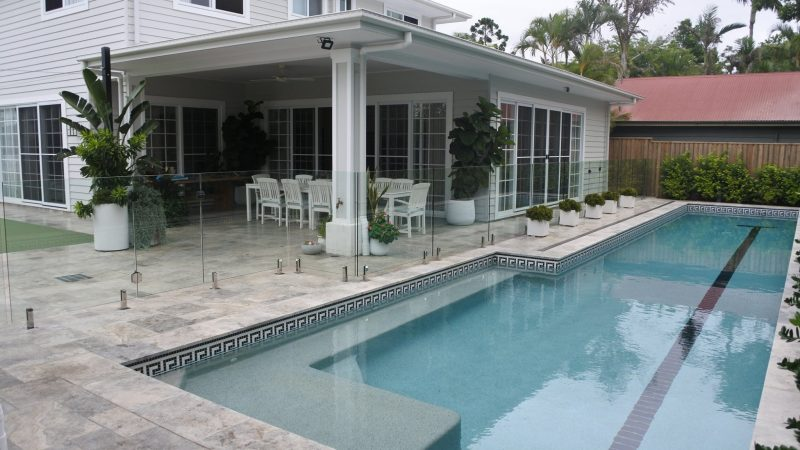 5 Pool Ideas you need Right Now