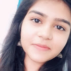 Ayushi Gaur