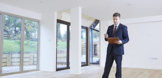 How To Choose An Excellent Property Manager