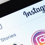 Buy Instagram Followers and Build Social Proof of Your Business