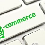 Tips to Increase Your New Online Store Sales