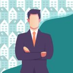 What Are The Rights Of The Landlord?