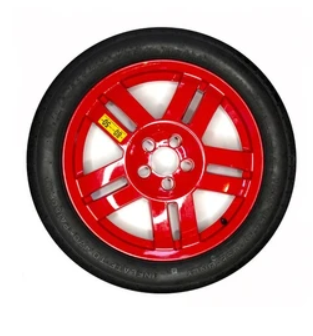 How High Quality Wheels can Help you in Achieving High Performance