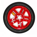 ezspare wheel