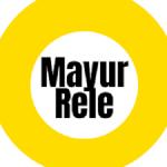 Mayur Rele