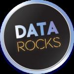 Datarocks Support
