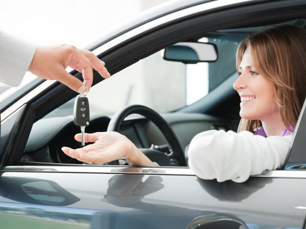 5 Mistakes to Avoid While Leasing any Vehicle