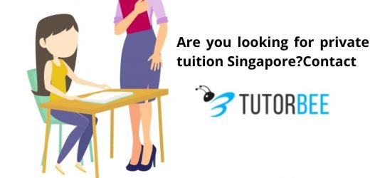 Top 5 Benefits of Home Tuition