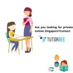 tutorbee