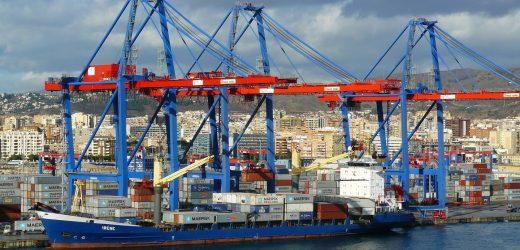 5 Supply Chain Management Strategies