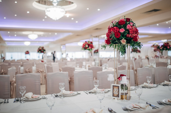 Benefits Of Hiring A Private Event Planner