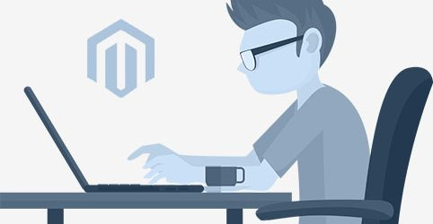 Top Technologies that can Improve the SEO Ranking of a Magento Store
