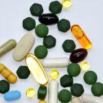 Truffa Integratori Shedir Pharma