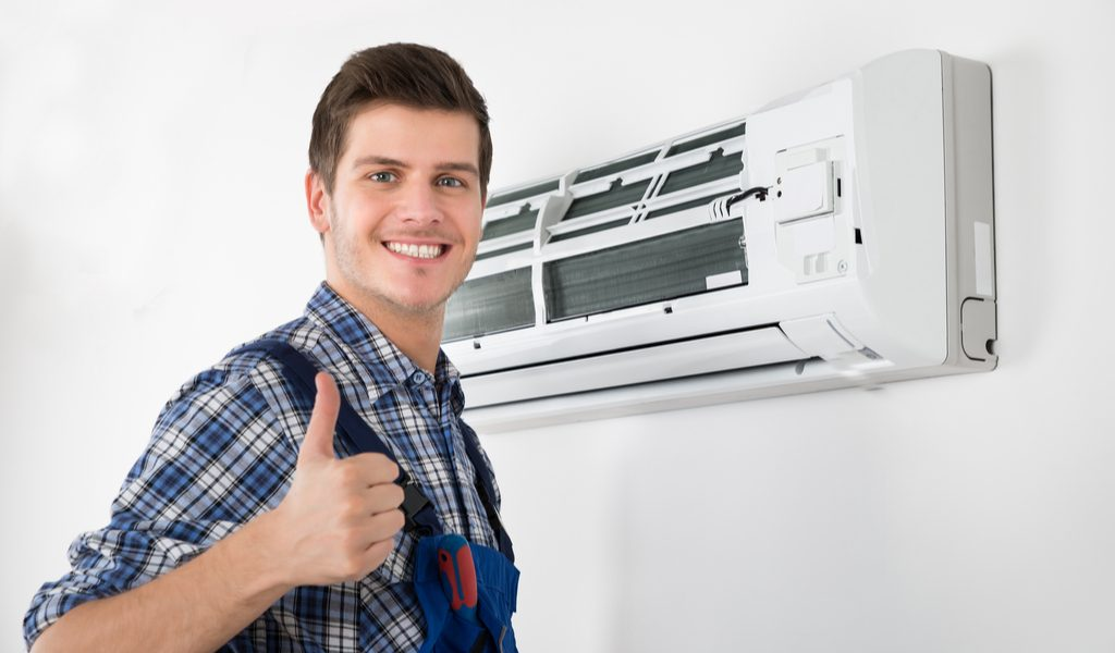 6 Things to Consider for Air Conditioning Repair and Installation