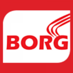 Borg Energy India Pvt Ltd