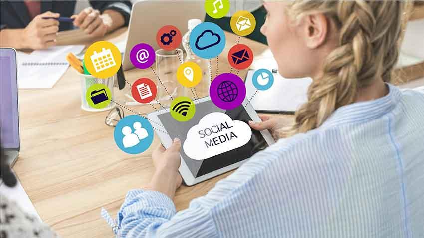 Smartphone Innovation of the 21st century