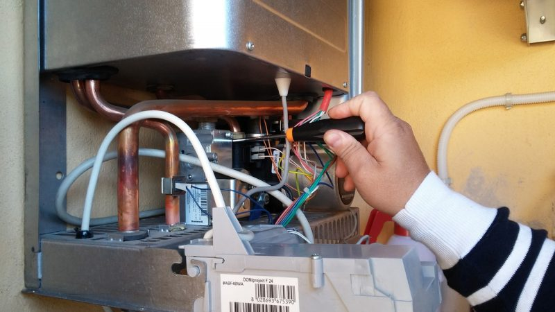 What Causes you to Consider a Furnace Repair in Queens or in Manhattan?