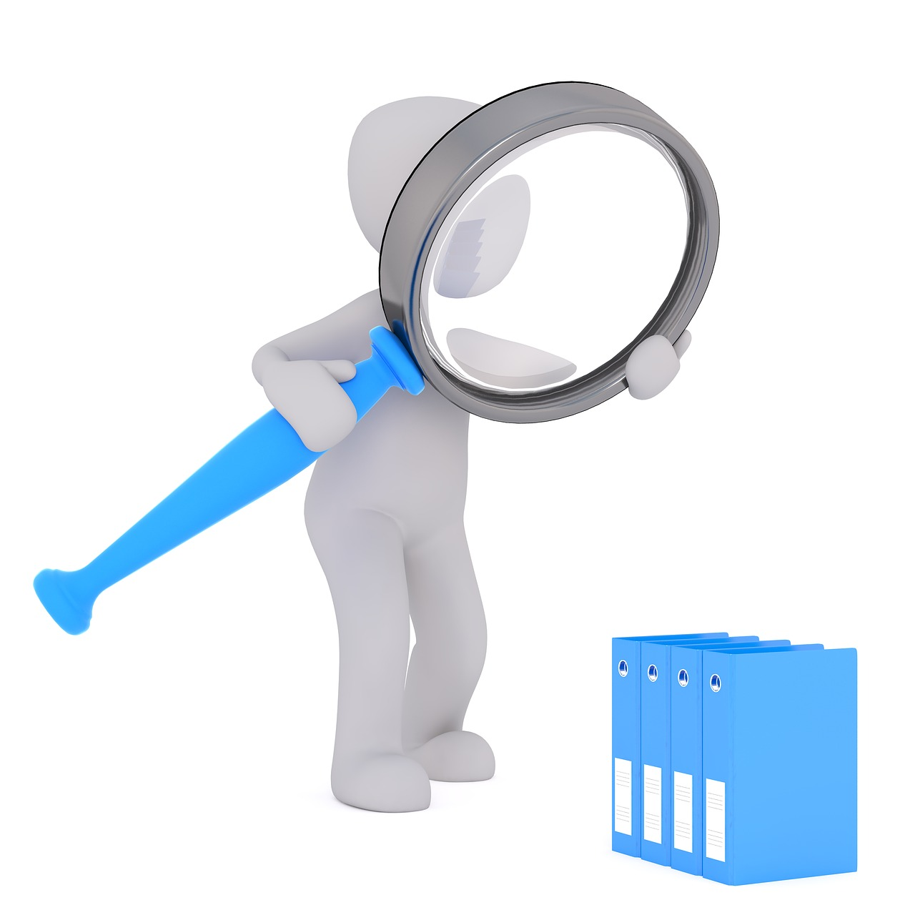 7 Tools To Open And View Any File