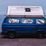 Why Now is the Perfect Time for a Road Trip