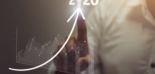 5 Signs and Tips to Grow Your Business In 2020