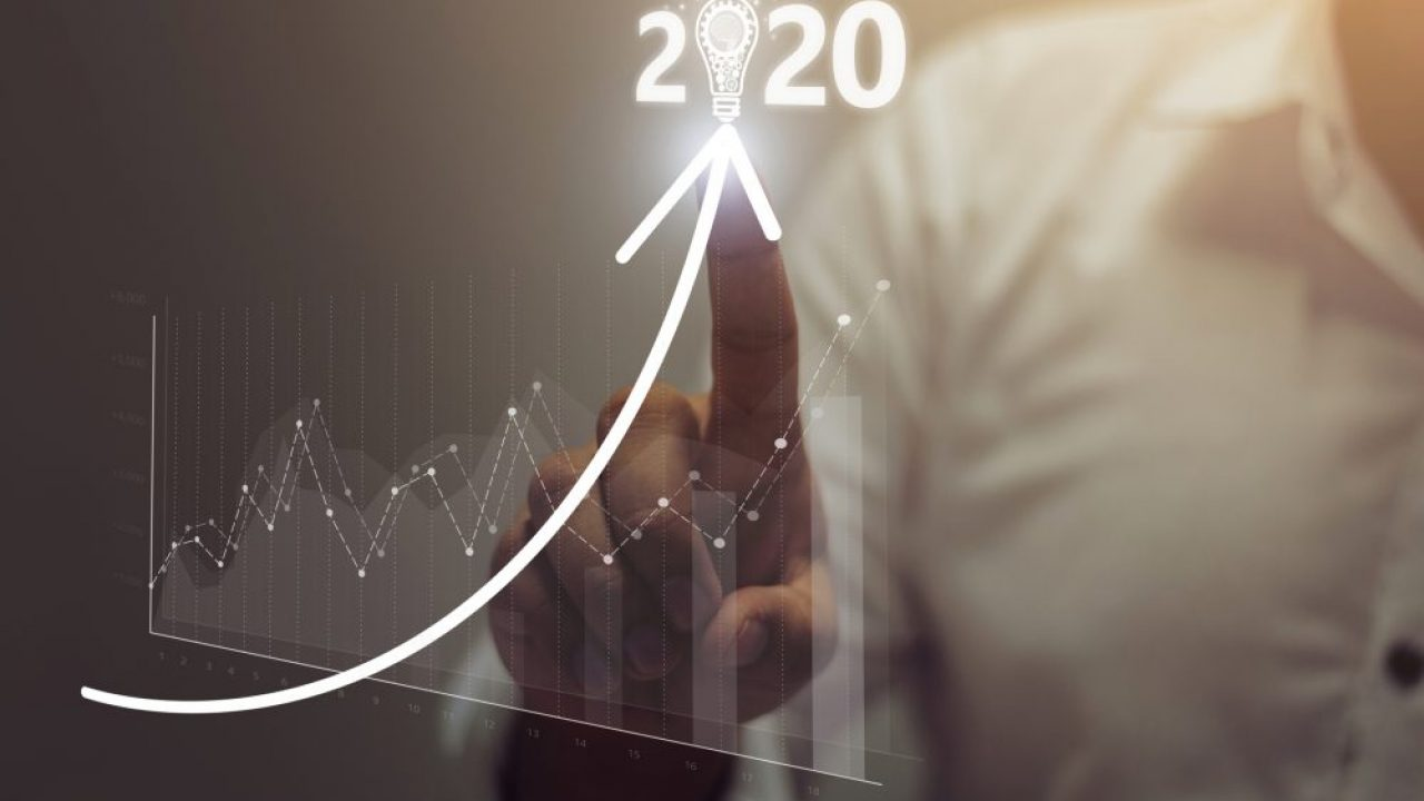 5 Signs And Tips To Grow Your Business In 2020 Tad Toper