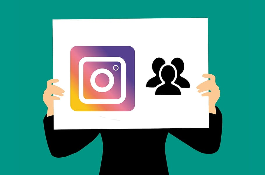 On Instagram, Where to Gain Followers?