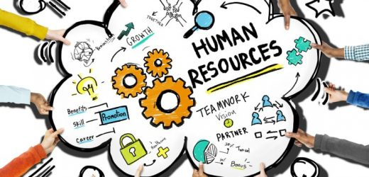 How To Shape An Outstanding Support Team?