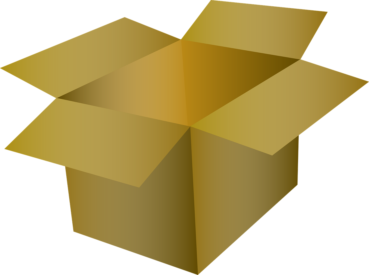 How Much Does it Cost to Hire Local Packers and Movers in Pune?