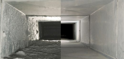 Signs your Ductwork Needs to be Repaired or Replaced