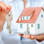 Instructions for buying a house without intermediaries
