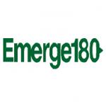 emerge 180