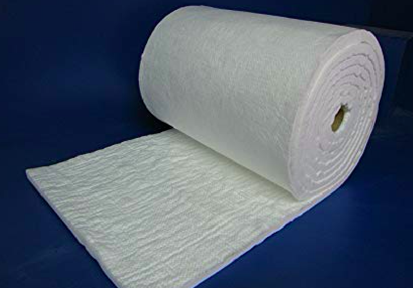 Safety Measures to Consider While Using Insulation Blankets