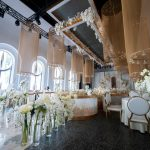 Some Useful Tips and Tricks to Choose the Best Sydney Wedding Venues