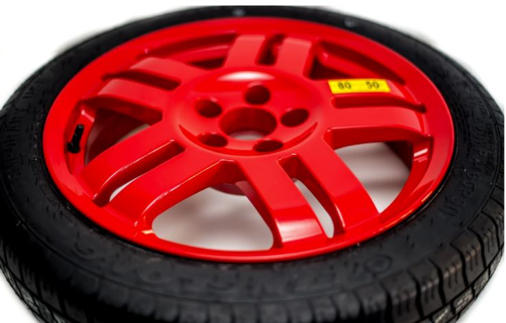 What you must Consider While Going for Aftermarket Spare Wheel