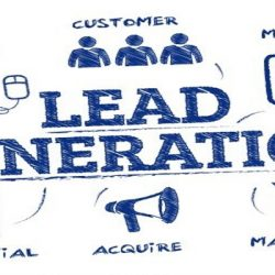Get New Business Quickly with Tech-Savvy Lead Generation Call Centers