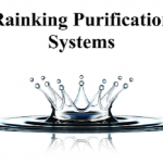 Rainking Systems