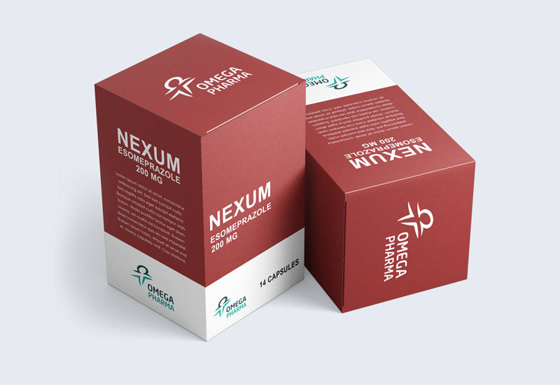 Which Packaging Option can be Perfect to Keep the Medicine Secure?