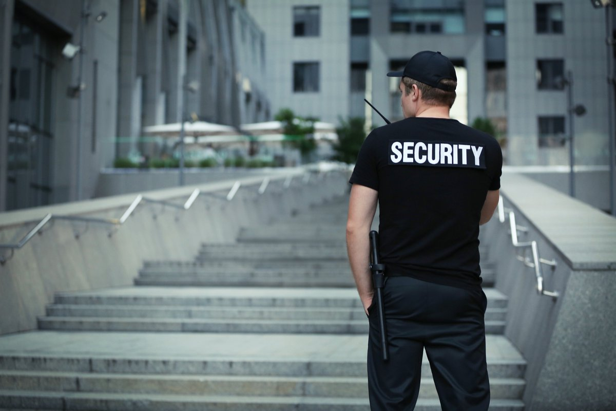Is it Important to Hiring Security Guards in Ontario?