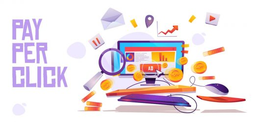 Get Your Brand Noticed Online with Best PPC Marketing Strategies