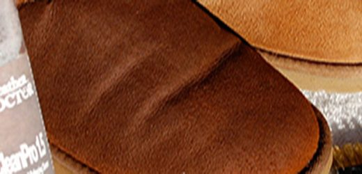 4 Tips to follow when Cleaning your Ugg Boots
