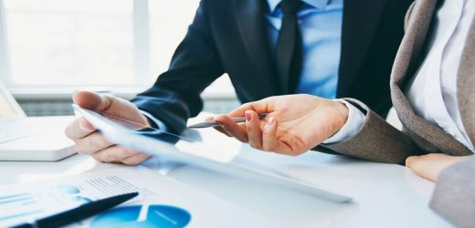 Accounting Services for Canadian Small Businesses